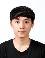5 김성민.JPG