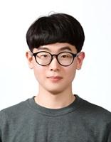 5 김진우.JPG