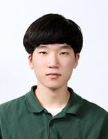 3 유재훈.JPG